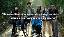 wheelPower.jpg