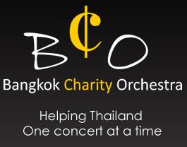 Bangkok Charity Orchestra