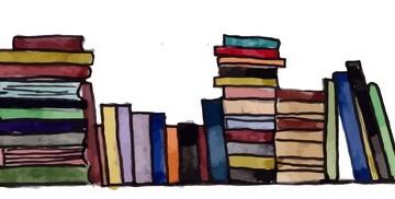 สมาคมคาราวานหนอนหนังสือ