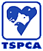 สมาคมป้องกันการทารุณสัตว์แห่งประเทศไทย