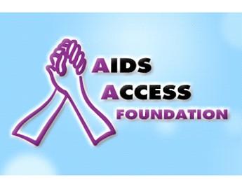 มูลนิธิเข้าถึงเอดส์
