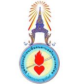 มูลนิธิธรรมิกชนเพื่อคนตาบอดในประเทศไทยในพระบรมราชูปถัมภ์