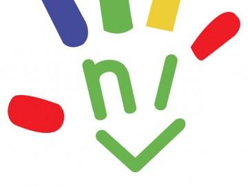 โครงการอาสาสมัครจิตอาสาเพื่อสังคม NBTC-ITU Volunteers (NIV)
