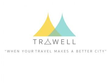 ทราเวลล์ Trawell