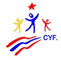 มูลนิธิส่งเสริมพัฒนาเด็กและเยาวชน Children and Youth Development Foundation