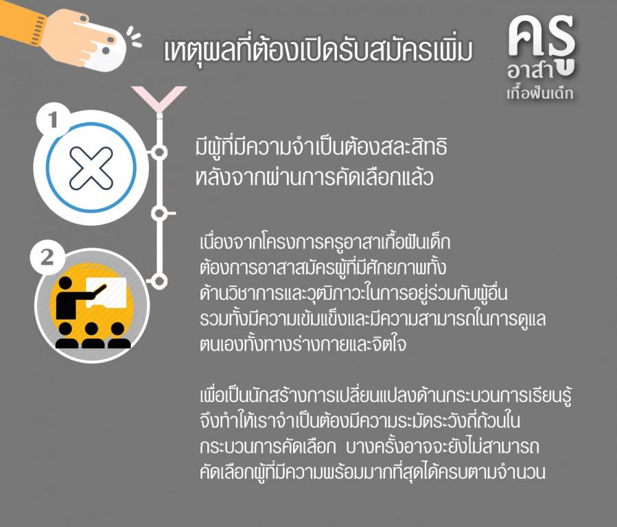 register_step_design2