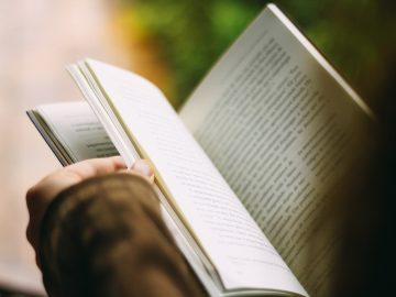 มาแลกกันอ่าน