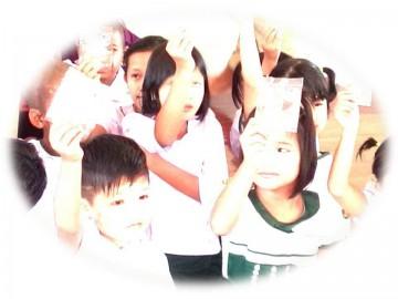 อาสาอาเซียน จิตอาสาเพื่อเด็กไร้พรมแดน 10 - 11 กันยายน 2562  ASEAN VOLUNTEER - VOLUNTEER WITHOUT BORDER SEP.10 – 12, 2019   @ โรงแรมเบิร์คเล่ย์ ประตูน้ำ The Berkeley Hotel Pratunam